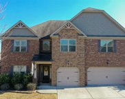 104 Dairwood Drive, Simpsonville image