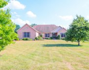 1581 Vicki  Lane, Clearcreek Twp. image