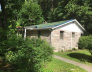 940 Gnatty Branch Road Rd, Sevierville image
