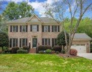 4514 Charlestowne Manor  Drive, Charlotte image