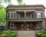 1618 West Belle Plaine Avenue Unit 2E, Chicago image