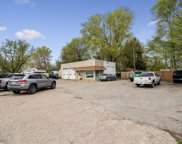 1537 Army Post Road, Des Moines image