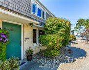 2407 55th Avenue SW Unit #7, Seattle image