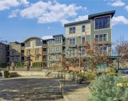 16275 NE 85th St Unit 103, Redmond image