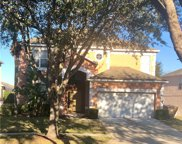 8519 Palm Harbour Drive, Kissimmee image