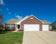 2318 Spring Dipper Drive, Greenfield image