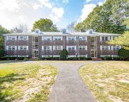 40 Edgelawn Ave Unit 3, North Andover image
