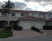 2053 Oakhurst Way, Riviera Beach image