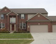 1970 Long Meadow Dr, Sterling Heights image