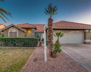 3019 E Redwood Lane, Phoenix image