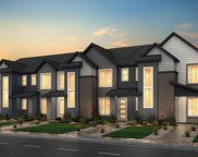 19722 West 93rd Place Unit B, Arvada image