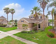 15030 Huntcliff Park Way, Orlando image