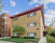 545 Sheridan Road Unit #3E, Evanston image