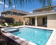 601 Lasso Drive, Kissimmee image