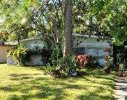 208 NE Entrada Avenue, Port Saint Lucie image