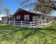 125 W Shalley Drive, Kendallville image