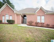 5204 Heritage Ridge Cir, Irondale image