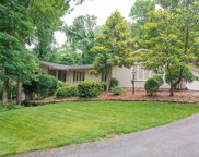 1500 Crestlin Drive, High Point image
