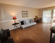 8655 Lake Murray Blvd Unit #12, San Carlos image