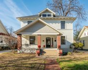 1600 Fairmount Avenue, Fort Worth image