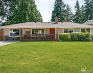 14411 SE 12th St, Bellevue image
