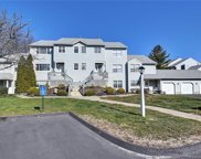 202 Watercourse  Row Unit 202, Rocky Hill image
