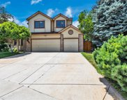 11986 West 70th Place, Arvada image