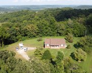 4706 Southpoint Ridge Rd, Hampshire image