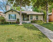 5503 Druid Lane, Dallas image