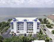 210 24th Street Unit #303, Cocoa Beach image
