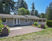 29850 18th Ave S, Federal Way image