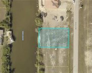 608 NW 36th AVE, Cape Coral image