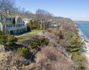 5775 Nassau Point Rd, Cutchogue image