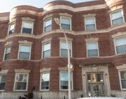538 East 44Th Street Unit G, Chicago image