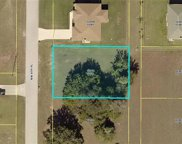 2715 Nw 8th  Place, Cape Coral image