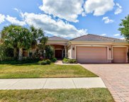 14717 Bowfin Terrace, Lakewood Ranch image