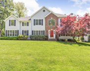 10 FERN PL, Berkeley Heights Twp. image