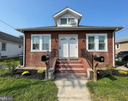 37 N Chester Ave, Delran image