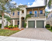 9189 Nugent Trail, West Palm Beach image