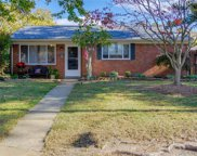 3332 Lusk Street, Southwest 1 Virginia Beach image