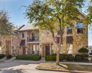 5704 Conch Train Road, McKinney image
