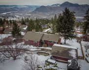 2028 High Country Blvd, Kamloops image
