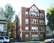 2922 N Sacramento Avenue Unit #2W, Chicago image