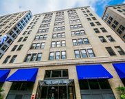 680 S Federal Street Unit #308, Chicago image