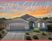 1681 W Agrarian Hills Drive, Queen Creek image
