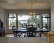 525 Upper Bayview Road, Lions Bay image