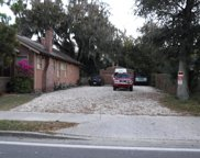 230 W 27TH ST, Jacksonville image