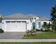 117 S Spongecake Drive, Daytona Beach image