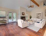 23 Honey Locust  Circle, Hilton Head Island image