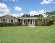 253 Dallas Drive, Wilmington image